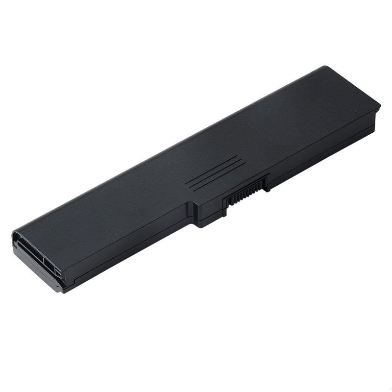 Toshiba Satellite Pro L640 Laptop Replacement Battery