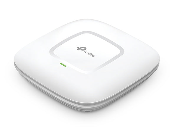 TP-Link 300Mbps EAP115 Wireless N Ceiling Mount Access Point