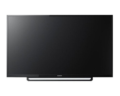 Sony KDL-40R350E Digital Full HD LED 40″ TV