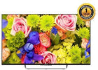 Sony KDL-43W660E Bravia 43 Inch Smart Digital Full HD LED TV