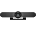 Logitech Meetup Video Conferencing Solution