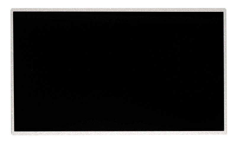 Lenovo Ideapad G570 Laptop Replacement LCD Screen 15.6""