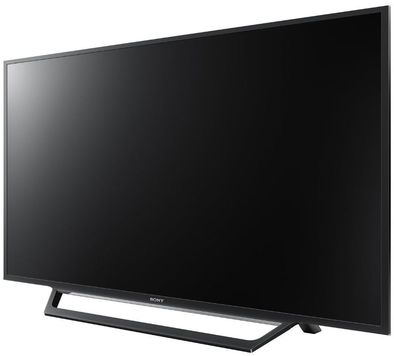 "Sony KD-43X7500F - 43"" - 4K Ultra HD Smart LED TV"