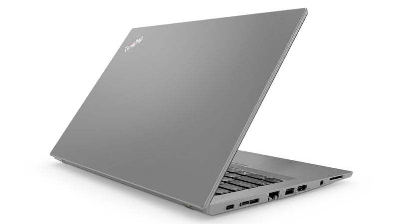 Lenovo T480s Core i7/8gb /512ssd windows 10 pro