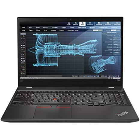 Image result for thinkpad p52