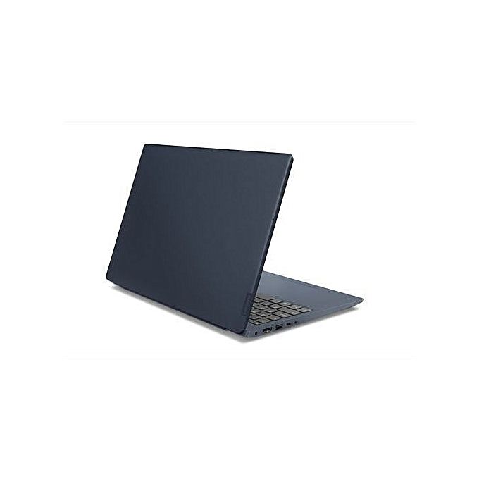 Lenovo Ideapad 130(151KB)15.6 Core i7Quad -1TB HDD- 8GB RAM 2GB NVIDIA Graphics-DOS