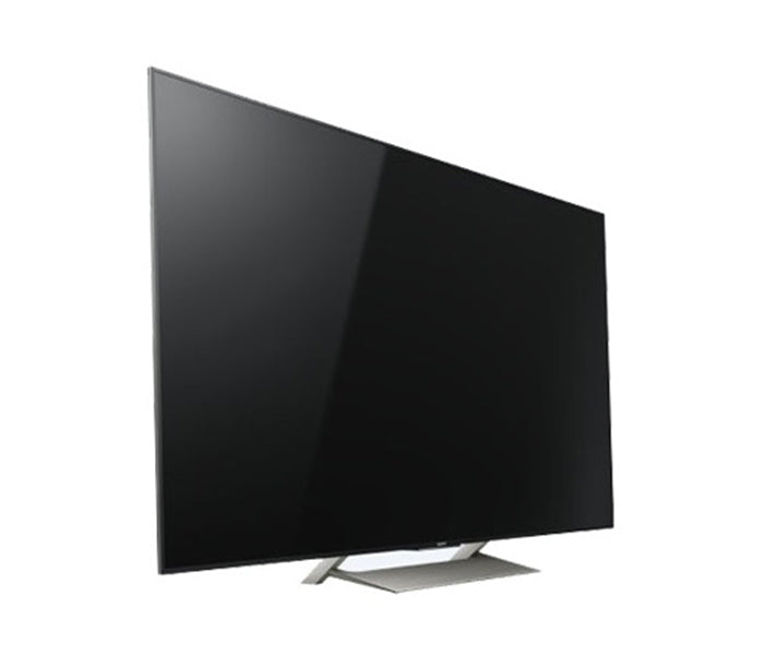Sony 75X9000 75-inch 4K Ultra HD Android LED TV