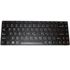 Lenovo Ideapad V470 Laptop Replacement Keyboard