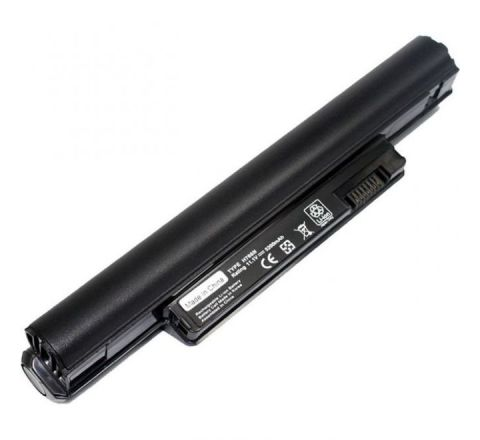 Dell M457P Laptop Replacement Battery