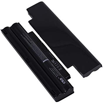 Dell Inspiron A3582339  Laptop Replacement Battery