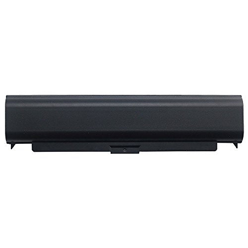Lenovo ThinkPad 45N1163 Laptop Replacement Battery