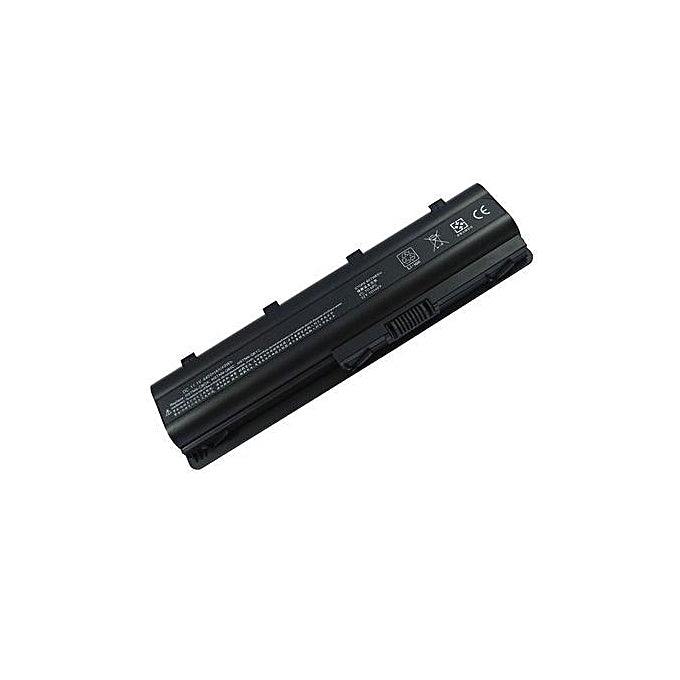 HP Compaq Presario - CQ62 Laptop Replacement Battery