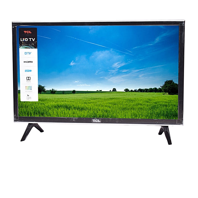 "TCL 28D2910 28"" HD Digital LED TV"