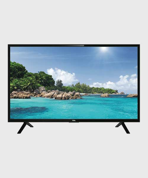 "TCL 40D2900 - 40"" - Full HD Digital LED TV"