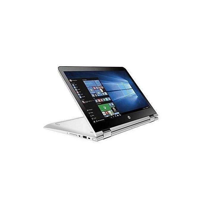 HP Pavilion 14 X360 – i3/8GB/500GB/14″ Touch Screen