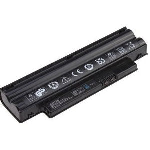 Dell Inspiron 8PY7N  Laptop Replacement Battery