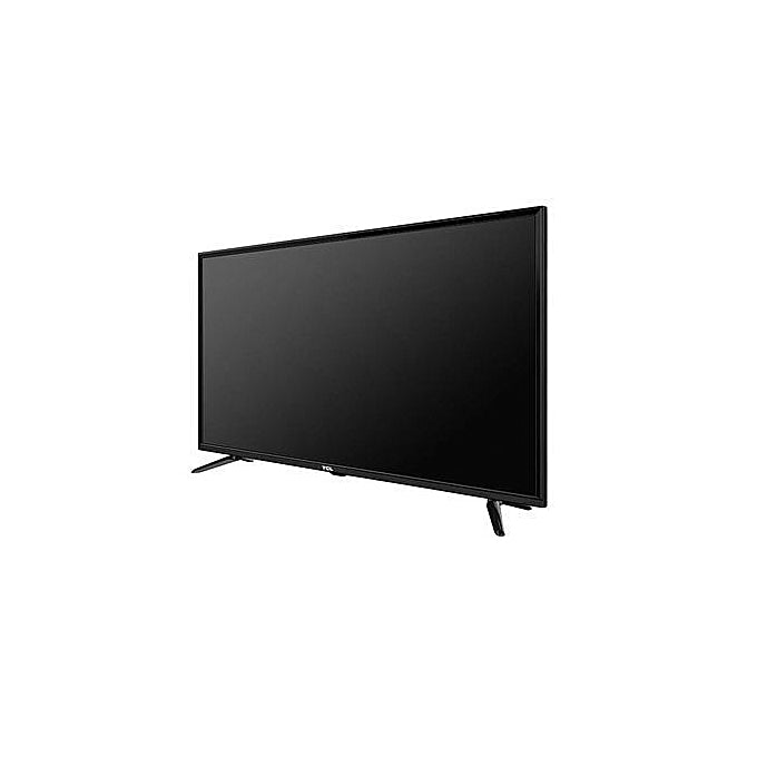 "TCL 32D2900 - 32""- HD Digital LED TV"