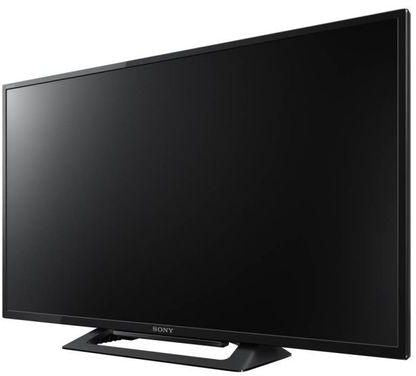 Sony KDL-32R300E-32 Inch Smart Digital HD LED TV