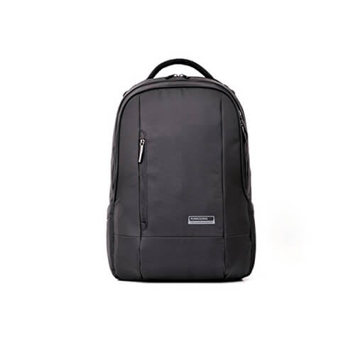 Kingsons KB 15.6 inch PRIMARY SERIES, LAPTOP BACKPACK - K8569W