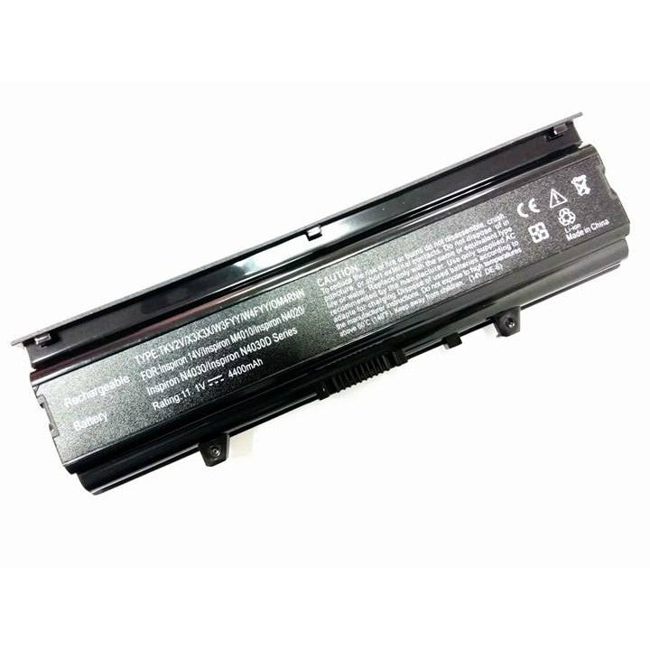 Dell TKV2V  Laptop Replacement Battery