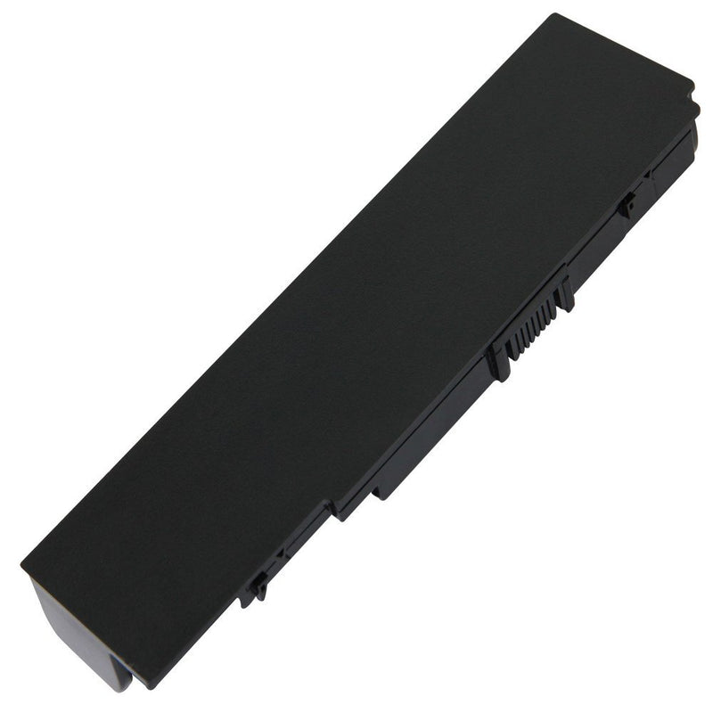 Acer AS07B72 Laptop Replacement Battery