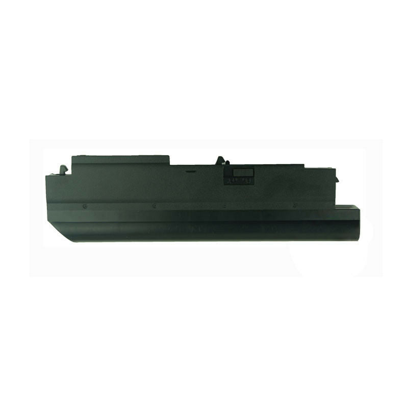 Lenovo ThinkPad R400 Laptop Replacement Battery