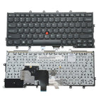 Lenovo ThinkPad X250 Laptop Replacement Keyboard
