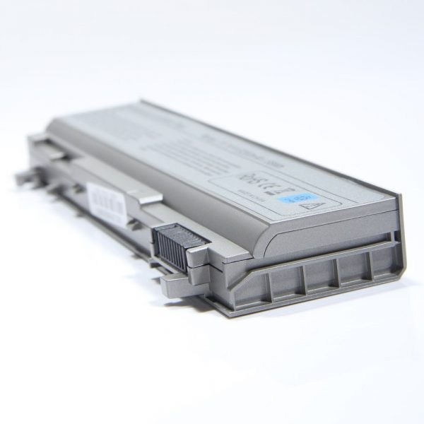 Dell Precision M4500  Laptop Replacement Battery
