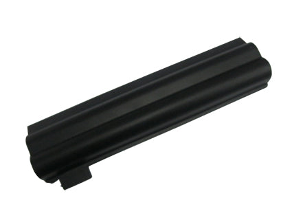 Lenovo ThinkPad 68 Laptop Replacement Battery