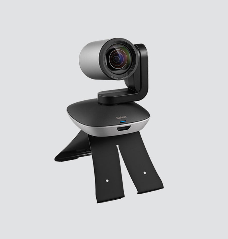 Logitech PTZ Pro 2 Video Conferencing Camera ( 960-001186)