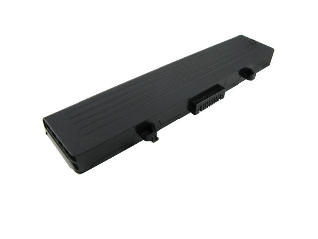 Dell 312-0633 Laptop Replacement Battery