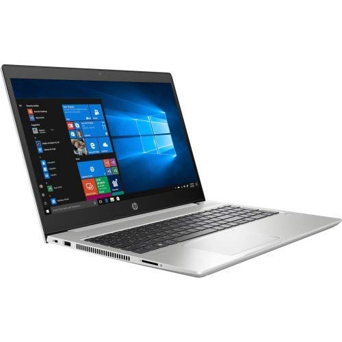 HP Probook 430 G5 Notebook PC (3VJ65ES) Intel Core i5, 4GB RAM, 500GB HDD, 13.3 Inch Screen, Free DOS Laptop