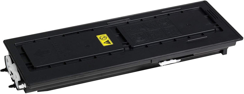 Genuine Black Kyocera TK-435 Toner Cartridge