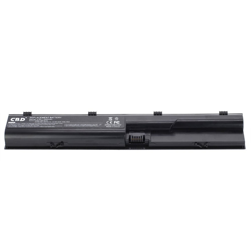 HP 633733-152 Replacement Laptop battery