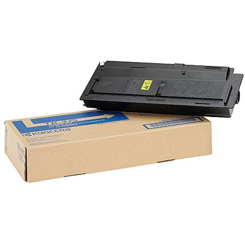 Kyocera Tk-475 Toner Cartridge