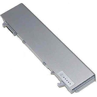 Dell KY265 Laptop Replacement Battery