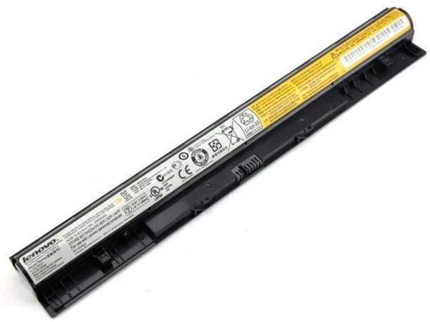 Lenovo Ideapad G40 Laptop Replacement Battery