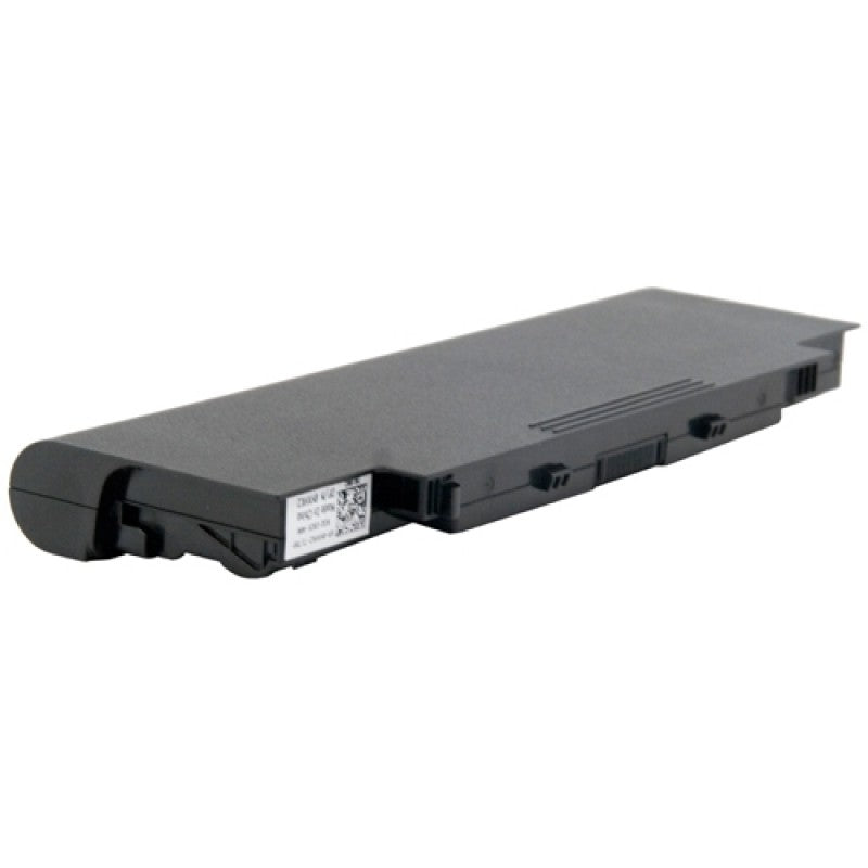 Dell Vostro 1550 Laptop Replacement Battery