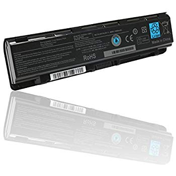 Toshiba Satellite C800 Laptop Replacement Battery