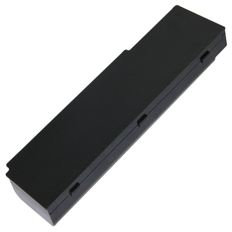 Acer LC.BTP00.007 Laptop Replacement Battery