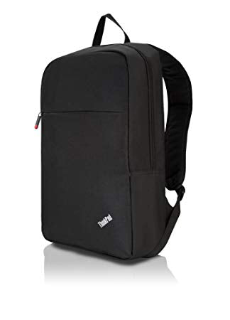 ThinkPad 15.6-inch Basic Backpack - 4X40K09936