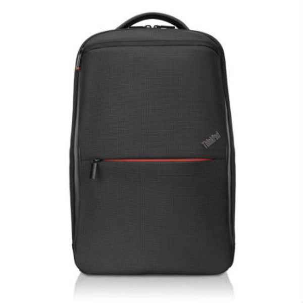 Lenovo ThinkPad Professional 15.6-inch Backpack - 4X40Q26383