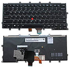Lenovo ThinkPad X270 Laptop Replacement Keyboard