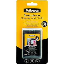 Fellowes PC Cleaning Kit (16PCK0001)