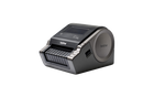 Brother QL-1050 High-Speed Professional Label Printer