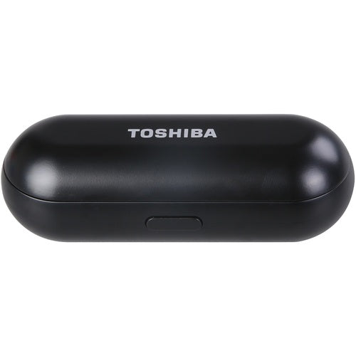 Toshiba RZE-BT700E True Wireless Stereo Bluetooth Earphones (RZE-BT700E)