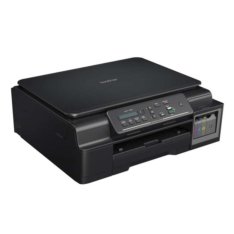 Brother DCP-T300 Multi-function Ink Tank CISS Printer