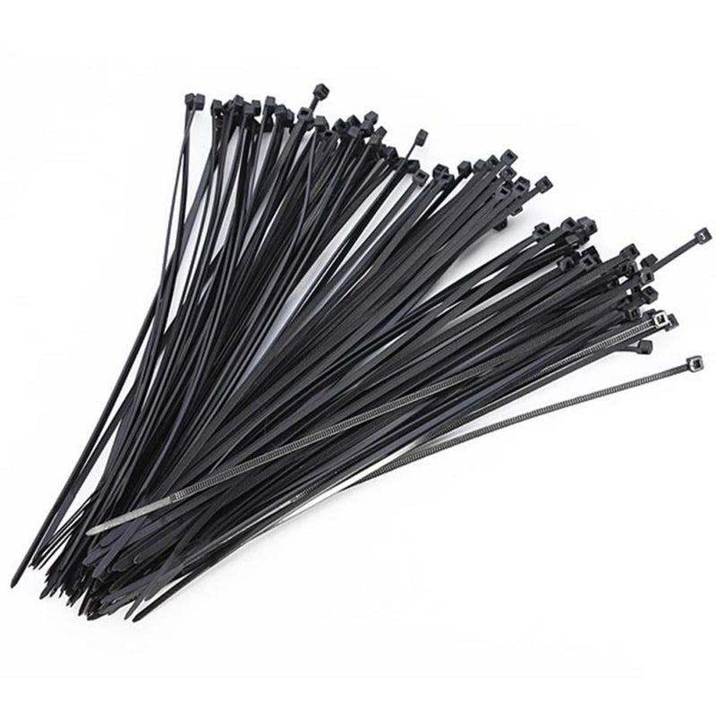 Cable Ties 300mm