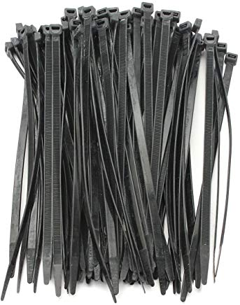Cable Ties 350mm