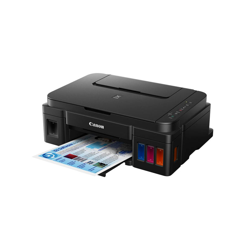Canon Pixma G3400 InkJet Printer